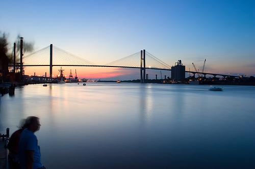 talmadge-bridge