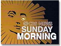 cbssundaymorninglogo1