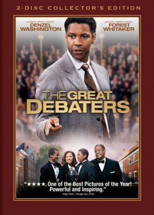 The_Great_Debaters_DVD-Denzel_Washington-Forest_Whitaker