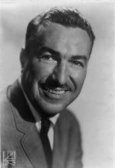 Rep. Adam Clayton Powell