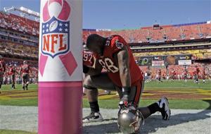 NFL_Pink