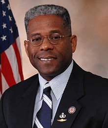 220px-Allen_West%2C_Official_Portrait%2C_112th_Congress