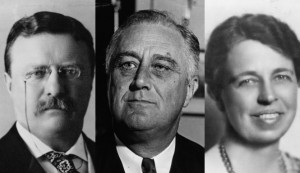 The-Roosevelts-665x385