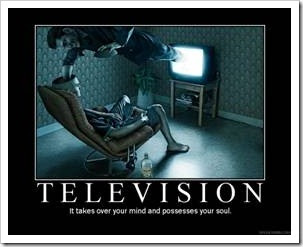 television is a good education tool