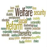 7699_WelfareReformWordle_ContentImage
