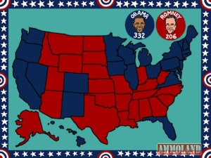 Turning-Blue-Red-Map