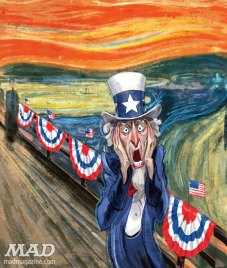 MAD-Magazine-Uncle-Sam-Scream