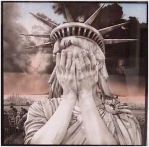 American-decline-statue-of-liberty