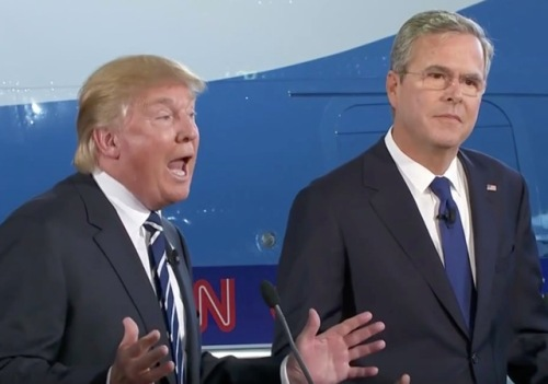 trump-jeb-bush-debate