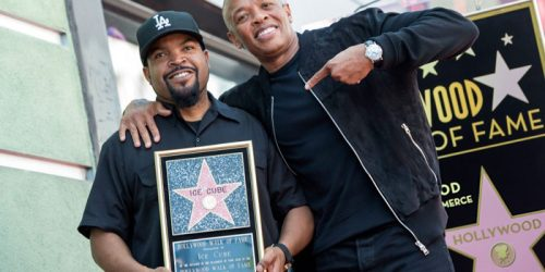 Ice-Cube-Receives-Star-on-Hollywood-Walk-of-Fame-1200x600