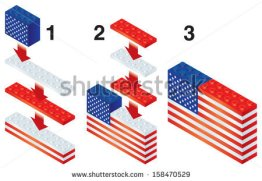 stock-vector-building-blocks-making-us-flag-158470529