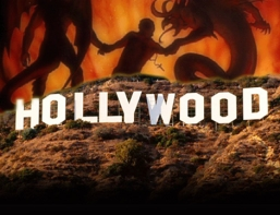 HollywoodHell