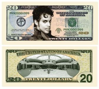 Prince-20_00-Bill.jpg