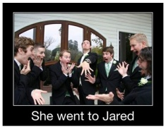 She-Went-To-Jared-1